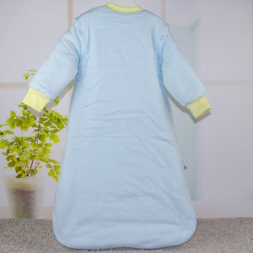 Baby Sleeping Bag Sleepsack