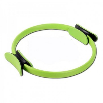 Yoga Resistance Ring Gymnastic