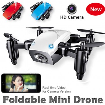 WIFI FPV Camera RC Quadcopter
