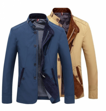 Stylish Men Jacket