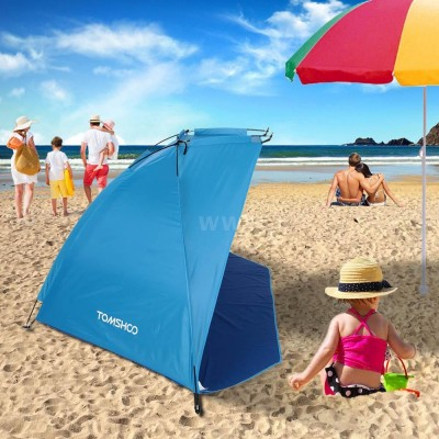 Fishing Picnic Beach Park Camping Tents