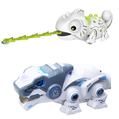 Remote Control Electric Toy