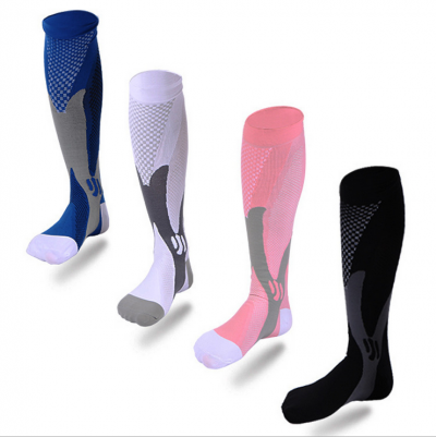 Magic Compression Elastic Stockings